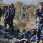 Marikana-Massacre-Report